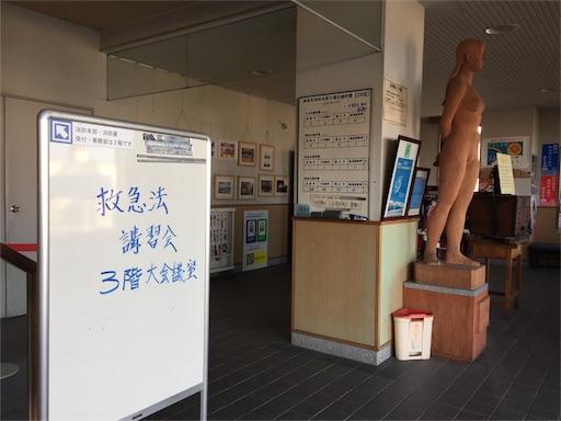 f:id:shinobee320:20180120182130j:image