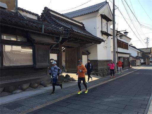 f:id:shinobee320:20180120182743j:image