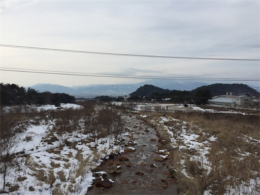 f:id:shinobee320:20180203085604j:image