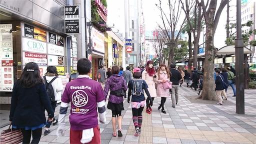 f:id:shinobee320:20180212065305j:image