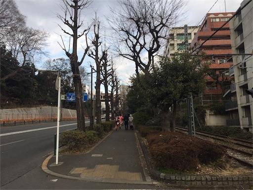 f:id:shinobee320:20180212065326j:image