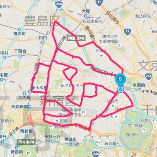 f:id:shinobee320:20180212065459j:image