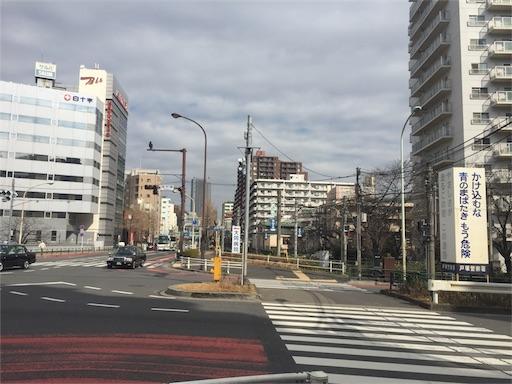 f:id:shinobee320:20180212145931j:image
