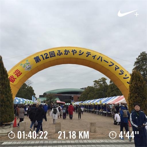 f:id:shinobee320:20180226102120j:image