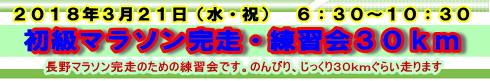 f:id:shinobee320:20180321143252j:plain