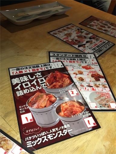 f:id:shinobee320:20180505090253j:image
