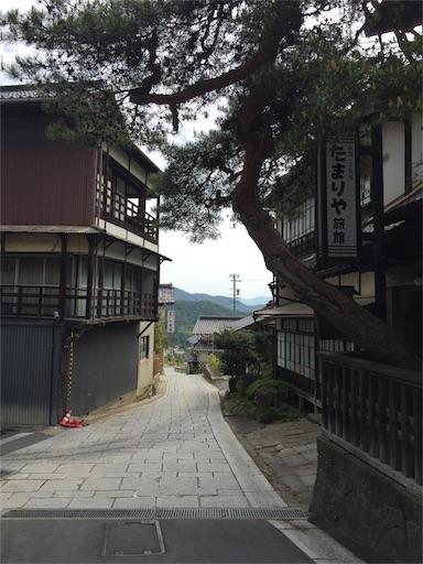 f:id:shinobee320:20180506104513j:image