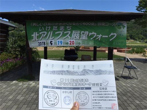 f:id:shinobee320:20180520141240j:image