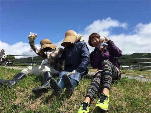 f:id:shinobee320:20180520192945j:image