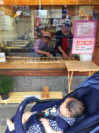 f:id:shinobee320:20180522081953j:image