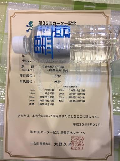f:id:shinobee320:20180528175644j:image