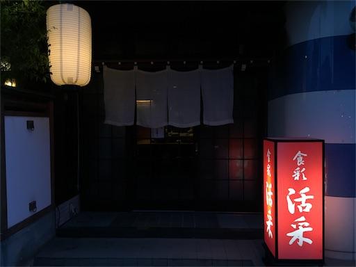 f:id:shinobee320:20180528180602j:image