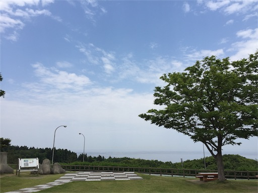 f:id:shinobee320:20180528180749j:image