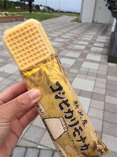 f:id:shinobee320:20180528180807j:image