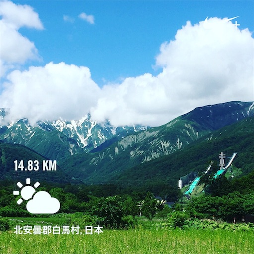 f:id:shinobee320:20180607162026j:image
