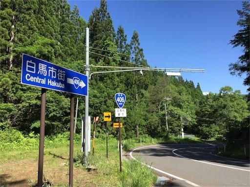 f:id:shinobee320:20180607162031j:image