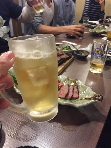 f:id:shinobee320:20180617183949j:image