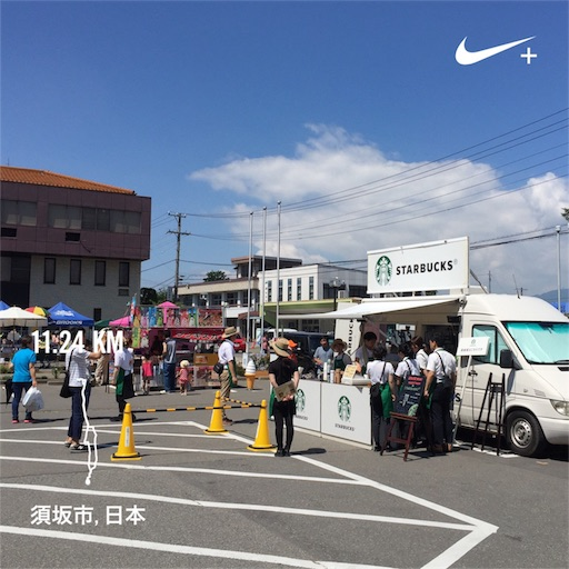 f:id:shinobee320:20180714162808j:image