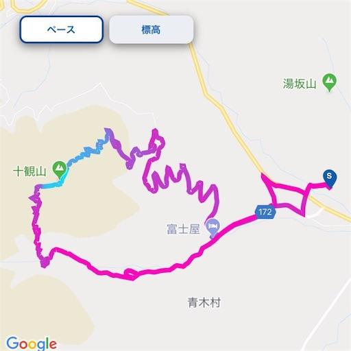 f:id:shinobee320:20180727002918j:image