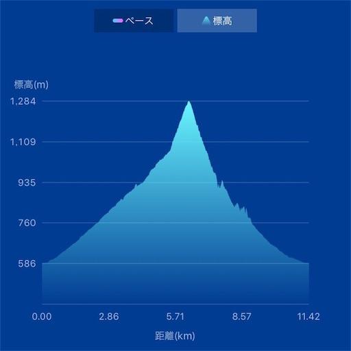 f:id:shinobee320:20180727002935j:image