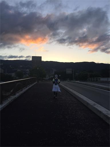 f:id:shinobee320:20180817153852j:image