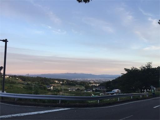 f:id:shinobee320:20180819131834j:image