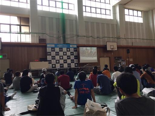 f:id:shinobee320:20180911052006j:image