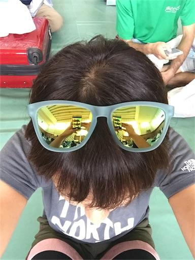 f:id:shinobee320:20180911052021j:image