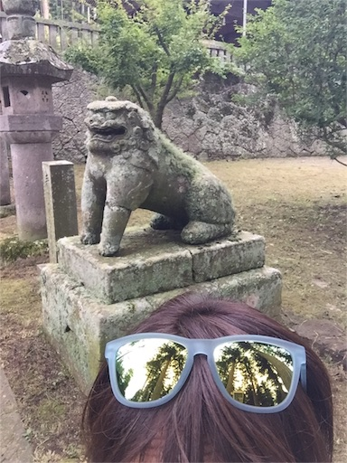 f:id:shinobee320:20180924183040j:image