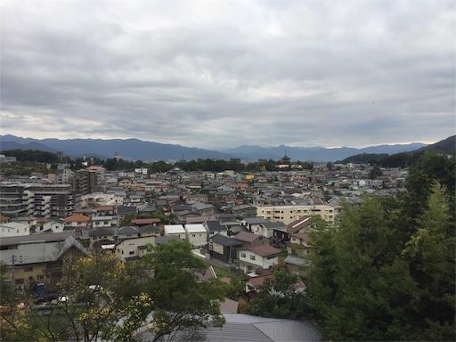 f:id:shinobee320:20181014145432j:image