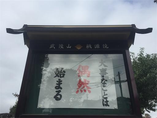 f:id:shinobee320:20181018191650j:image