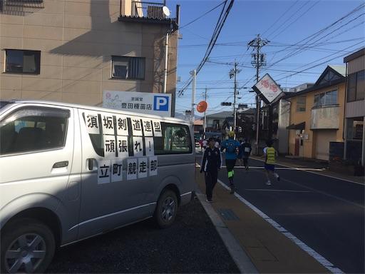 f:id:shinobee320:20181021165414j:image