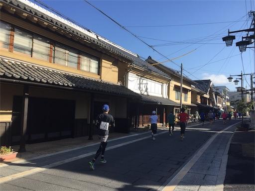 f:id:shinobee320:20181021165443j:image