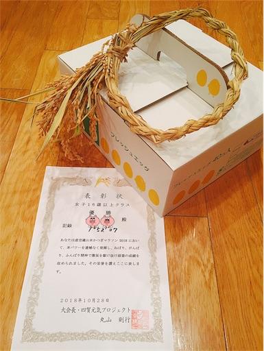 f:id:shinobee320:20181028190208j:image