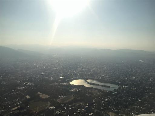 f:id:shinobee320:20181112220354j:image