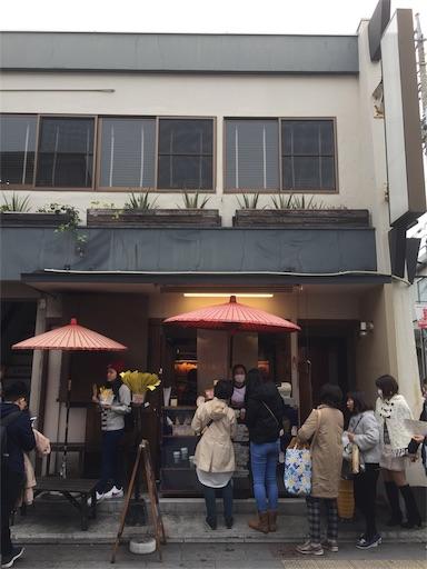 f:id:shinobee320:20181126084318j:image