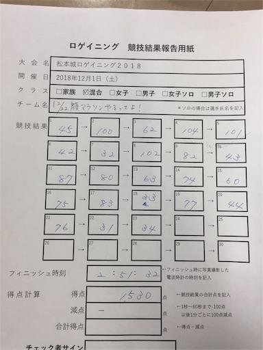 f:id:shinobee320:20181202085130j:image