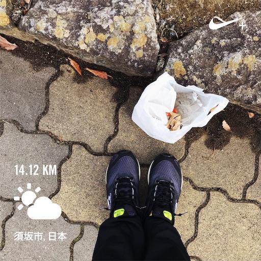 f:id:shinobee320:20181219171029j:image