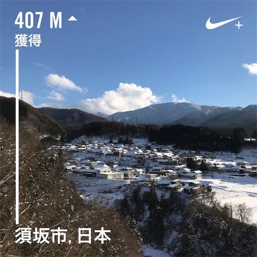 f:id:shinobee320:20181231164412j:image