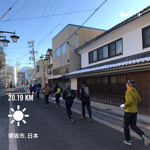 f:id:shinobee320:20190101195843j:image