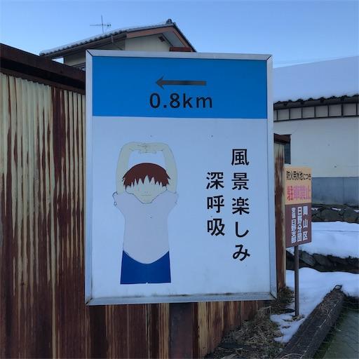 f:id:shinobee320:20190104193611j:image