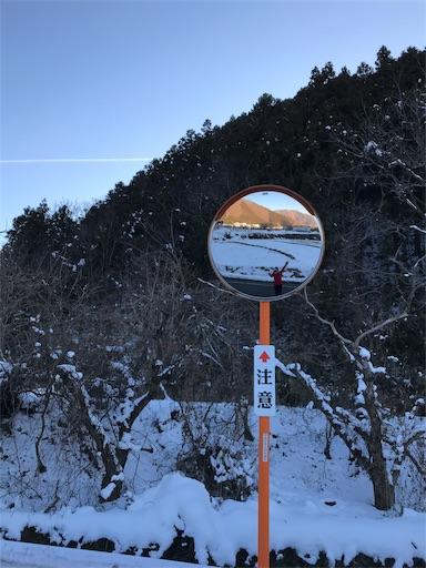 f:id:shinobee320:20190104193628j:image