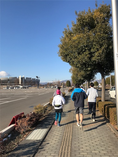 f:id:shinobee320:20190114184024j:image