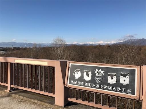 f:id:shinobee320:20190119143450j:image