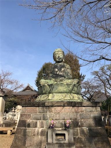 f:id:shinobee320:20190212185200j:image