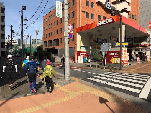 f:id:shinobee320:20190212185227j:image