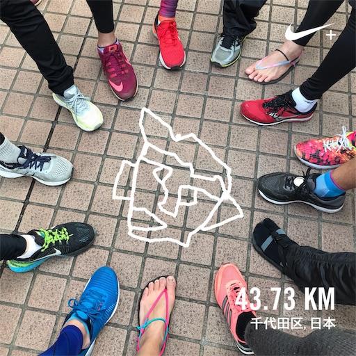 f:id:shinobee320:20190212185234j:image