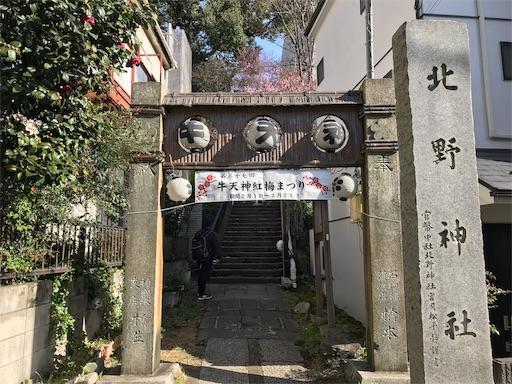 f:id:shinobee320:20190212185945j:image