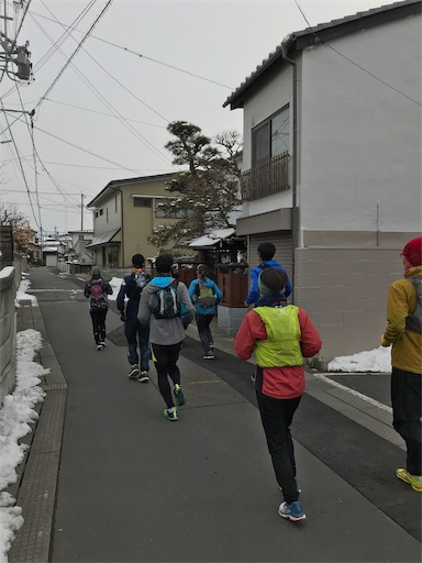 f:id:shinobee320:20190212213056j:image