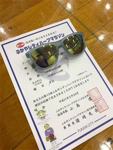 f:id:shinobee320:20190224201505j:image